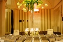 Wedding planner / The wedding planner website having wonderful information to wedding couples to plan the wedding ceremony. It's having more useful tools for wedding.