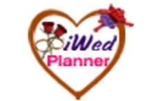 wedding app / The wedding planner apps having useful tools and features for wedding planner. The wedding planning as easy with the wedding apps. Find this apps at free of cost with the wedding website