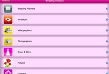 wedding planner iPad app / Buy the wedding planner iPad apps with the free of cost with the wedding planning website and make the wedding ceremony celebrations as grand.It's having more useful tools for wedding planning.