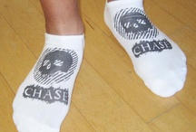 Special Occasion Socks
