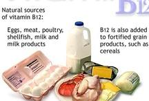 Vitamin B