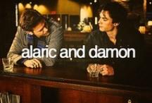 Dalaric