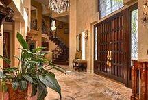 Beautiful Spaces / Stunning interior designs