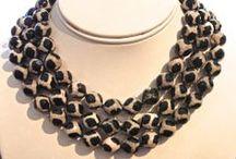 Jewelry We Adore