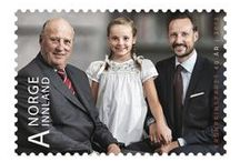 Norwegian Royals