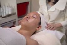PALACIA PRO FACIAL MACHINES / Professional facial machines available at http://PalaciaSkinCare.com. Premium quality! Free shipping in the US.