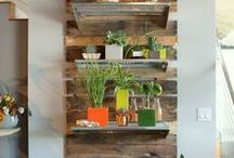 decorating ideas that we love / Always looking for new ideas and some people have awesome ideas
