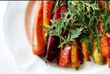 Vegan Recipes / by Mac-n-Mo's