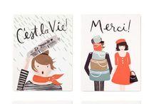 Bohemian france / # France #france romance # French holidays # French countryside / by Maisonmummy.com( Ingrid) Messner Burton