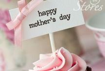 Mother's Day Every Day
