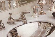 interior - luxury house