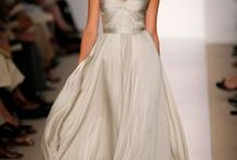 GLAMOUR / BALL GOWNS AND FABULOUS FORMAL DRESSES
