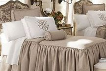 INTERIORS / Decorating for all types of homes