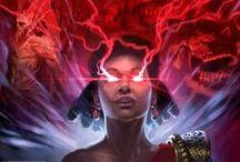MTG Art- Born of the Gods / http://archive.wizards.com/Magic/tcg/article.aspx?x=mtg/tcg/bornofthegods/cig#