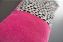 Zumeline - Les ateliers couture / Découvrez les créations réalisées lors des ateliers couture de Zumeline
