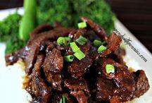 Restaurant Copycat Recipes / Restaurant copycat recipes for your favorite dishes from restaurants.