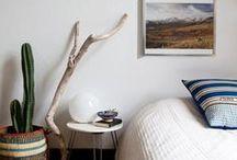 Bedrooms / Ideas for bedroom