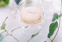 Wedding Favors / Wedding Favors