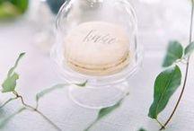 Wedding Favors / Wedding Favors