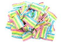 Buy sweets online - fizzy sweets and sour sweets. / Our huge range of delicious fizzy sweets and sour sweets is truly awesome and available to buy online from our Award Winning UK online sweet shop.