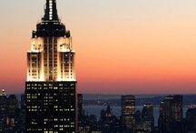 New York ♡