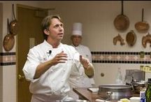 John Besh / The king of Creole cooking in New Orleans / by Willow ~