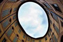 Viaggi_Ferrara&Ravenna