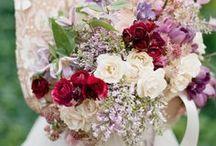 Purple & Lavender Weddings / Purple & Lavender ideas for wedding decoration, invitations, bouquets, favors, centerpieces, etc