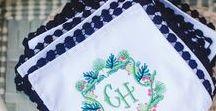 Weding Details / Beautiful wedding decoration details