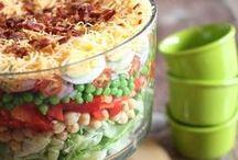Eat It / by Calise Sellers