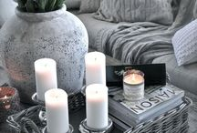 HOME DECOR    / All things home decor!