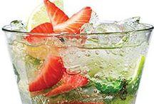♏ixology / cocktails, patron, citronge, vodka, tequila / by †☠Mystical Enchantments☠†