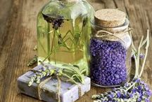 Apothecary:Resins, Oils, Herbs❦ / INCENSE, ESSENTIAL OILS AND HERBS
