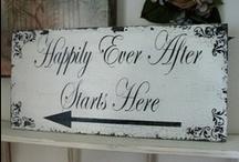 Weddings and Reception♚ / weddings, wedding favors wedding gowns, wedding dress, centerpieces, wedding flowers, wedding lighting