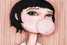 Glob(as)