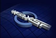webxsp.com sitios/sites / Algunos sitios desarrollados por nosotros / Some sites developed by us: http://webxsp.com / by Oscar Tello