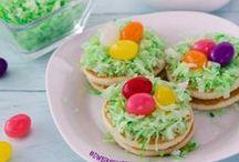 De Holidays / 'Tis always the season for De Wafelbakkers Pancakes!