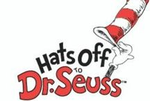 3 dr suess