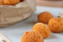 Ricette SALATE da provare!!! / Ricette che mi incuriosiscono! #ricette #sfizi #recipes #salted #salate #secondi e #antipasti