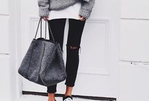 OUTFIT I'm in love with / #outfit #ootd #look #fashion #style