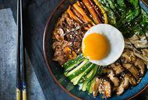 Cucina sana e/o vegana / #food #vegan #vegana #vegetariana #cereali #semi #legumi #verdure #pesce #ladfoodie