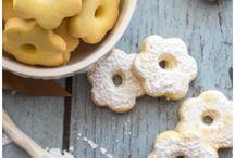 Biscotti ~ biscuits  / #biscotti #biscuits #cookies #ladfoodie