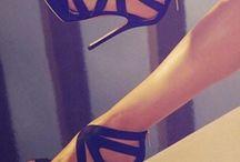 Shoes / #Scarpe #shoes #fashion