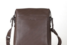 Oh my bag !