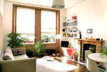 Home - Decor Ideas