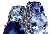 C o l o r  J e w e l r y / Amazing Jewels