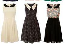 Looks para usar! qual estilo você prefere!?