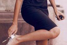 Style | Wardrobe