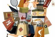 Подарки , сувениры для всей семьи /  Подарки , сувениры для всей семьи здесь: https://faberlic.com/register?sponsor=1000425410886 Бесплатная регистрация в интернет-магазин Фаберлик. Скидки от 20% сразу после заказа от 1000 руб, подарки за свои заказы и заказы приглашенных партнеров.  ********************************