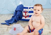 Baby! / Adorable must haves for Baby's & Toddlers
